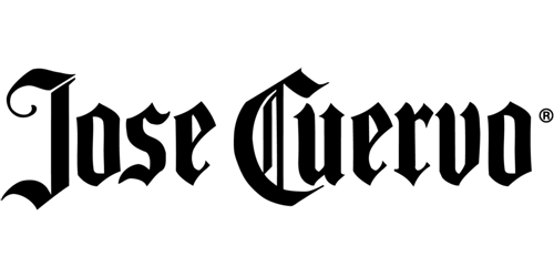 Jose Cuervo-2