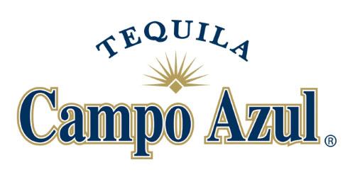 Tequila Campo Azul-2