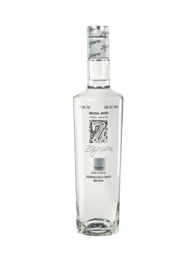 Zigmun Silver