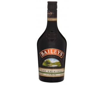 Baileys 3/4