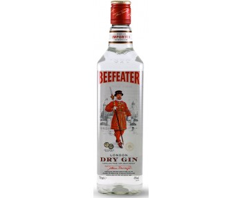 Beefeater  3/4