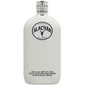 Alacran Blanco