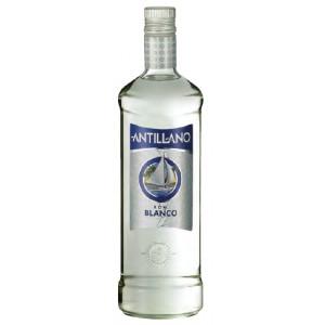 Antillano Blanco