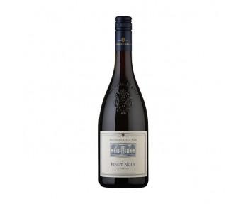 Bouchard Heritage Pinot Noir