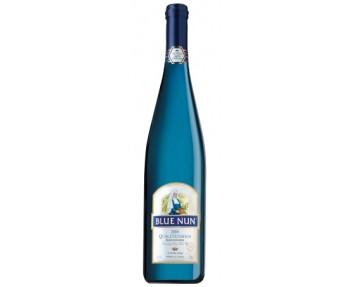Blue nun Oppenheimmer
