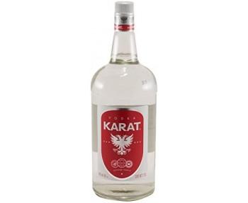 Karat 1.750 Lt